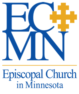 Serving the Episcopal Church in Minnesota